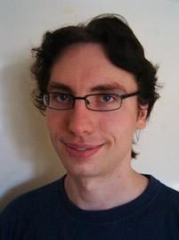 Michael Smith - michael_accountant